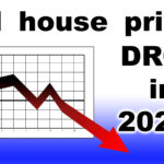 Will house prices drop in 2021?